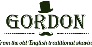 LOGO-GORDON