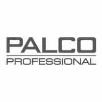 LOGO-PALCO